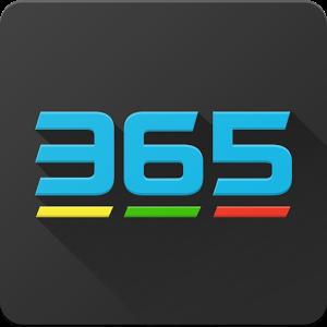 365Scores: Sports Scores Live v6.3.8 [Subscribed]