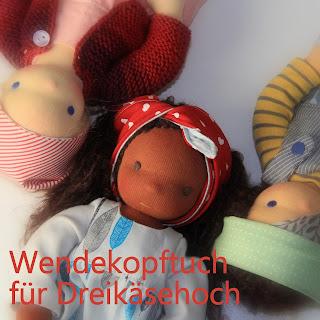 http://barbarasblumenkinderwelt.blogspot.de/2016/06/dreikasehoch-feiert-geburtstag-1.html