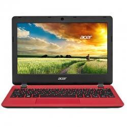 Harga Notebook Acer ES 420 Notebook Murah Dengan Fitur Lengkap