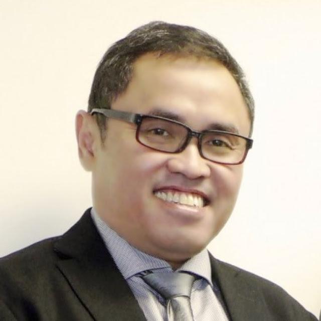 Kejagung: Jaksa Chuck Suryosumpeno Rugikan Negara Rp32 Miliar Lebih