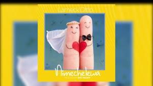 Download Audio | Lameck Ditto - Nimechelewa