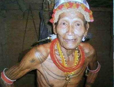 orang-suku-mentawai-sumatera-barat