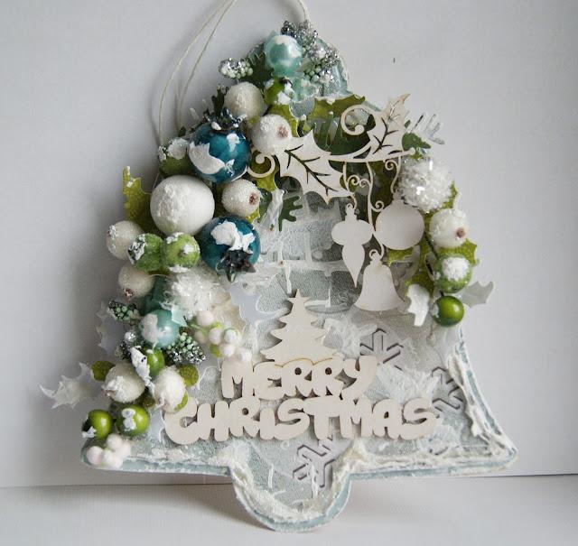 Merry Christmas – zaległości.