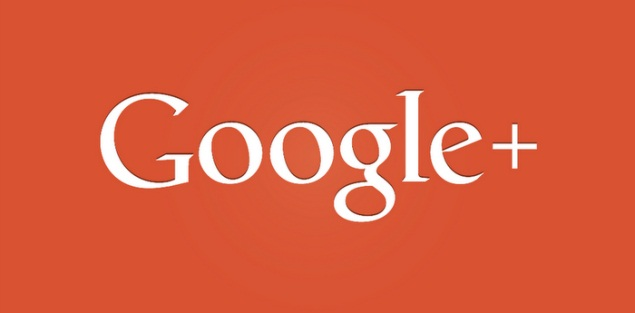 Стала известна точная дата закрытия Google+