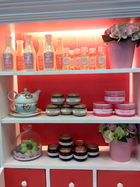 5 Reasons Why You Should Go for Organic Beauty Products and Services