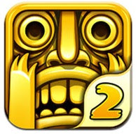 Temple Run 2 game gratis google play