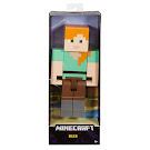 Minecraft Alex Large Figures Figure