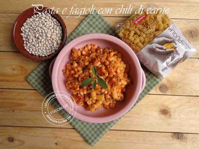 tex_mex_piccante_peperoncino_pasta_legumi