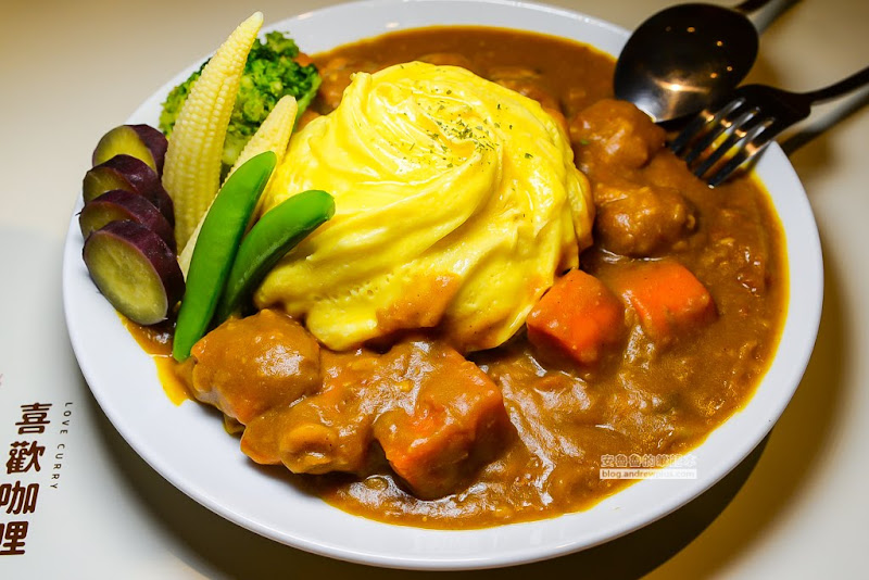love-curry-15.jpg