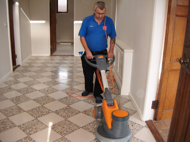 granite flooring,granite floor tiles,granite floor cleaner,