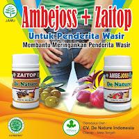 daftar harga obat ambeien di apotik, Obat Wasir Bernanah Paling Ampuh yang Tersedia di Apotek Umum