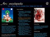 Aro Encyclopaedia
