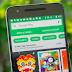 Google Play Store sẽ hạ xếp hạng của các app bị crash, lỗi, hao pin, 1 sao