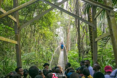 lekki conservation lagos-igboafricana.com.ng