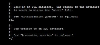 sql_enable_radius