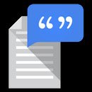Google Text-to-Speech Apk Download for Android