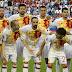 Remodelada, Espanha quer o tri