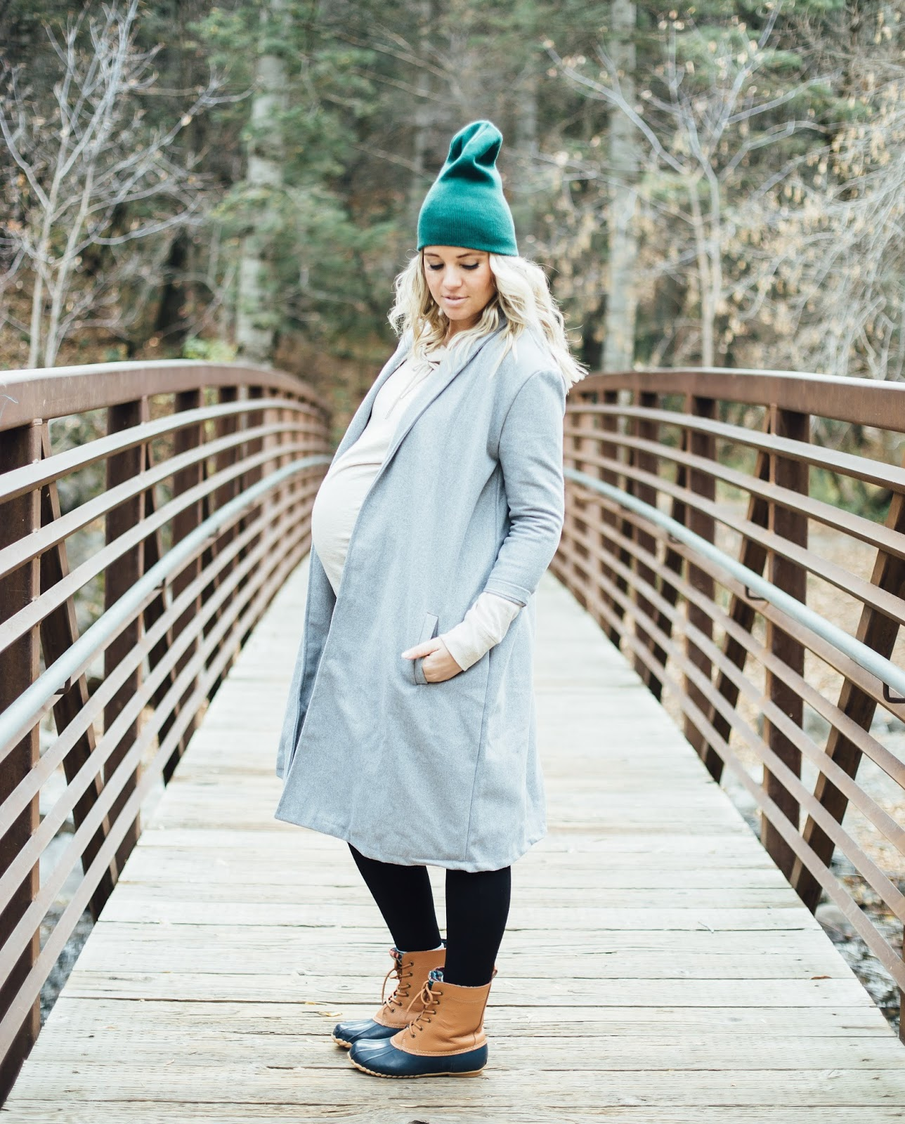 Choies Coat, Long Coat, Fall Outfit, Utah Fashion Blogger