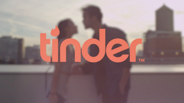 Tinder will be releasing priority to women over conversation in the upcoming design