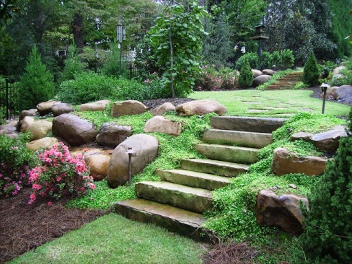 Backyard Landscaping Ideas, Backyard design ideas, backyard design, backyard landscaping, backyard design, large backyard landscaping, medium backyard landscaping, landscaping backyard, backyard gardening