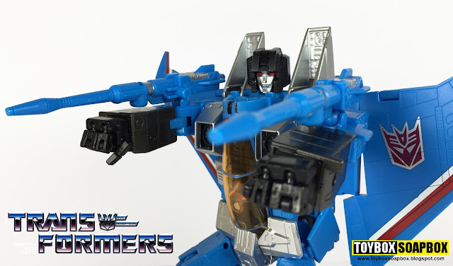 transformers mp11t masterpiece thundercracker null rays