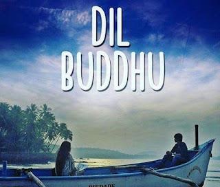 Dil Buddhu Jubin Nautiyal, Pawni Pandey