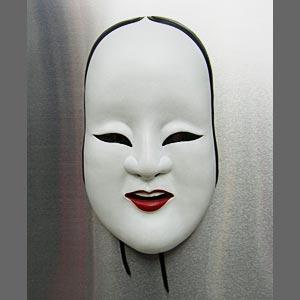 professionnel de la vente à chaud site réputé le magasin Masques - Au fil des jours et des menus plaisirs