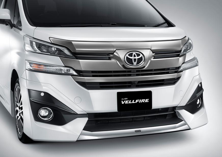 Konsumsi Bbm All New Alphard 2018 Redesign Bengkel Otomotif Sumbodro Mengupas Tuntas Tentang Dan Vellfire Membicarakan Mobil Apa Yang Dimiliki Orang Kaya Indonesia Sudah Pasti Kata Pertama Jatuh Ke Toyota Jelas Bentuknya Luxury Mpv Boxy Ini