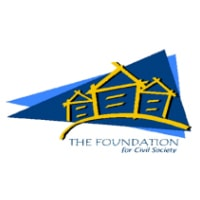 Job Opportunity at Foundation for Civil Society, Marketing & Communication Executive