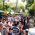 El Centenario rompe récord de afluencia: más de 102 mil visitantes