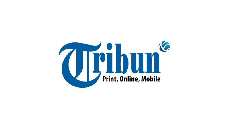 Lowongan Kerja PT Tribun Digital Online