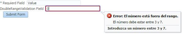 rsantrod's Blog: ADF: Different ways to display validation messages