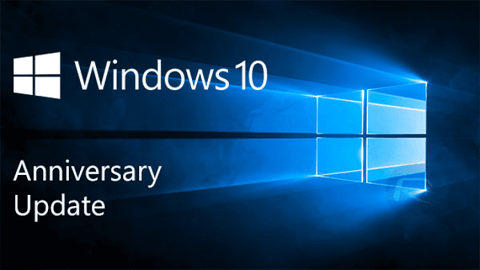 Cara Download ISO Windows 10 Anniversary Update 1