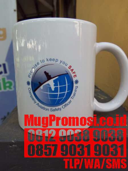 MUG DESIGN TEMPLATE PSD FREE DOWNLOAD JAKARTA