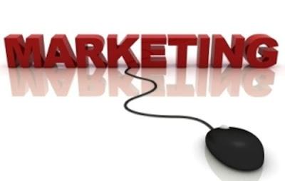 Giải pháp Marketing Online cho phòng khám và bệnh viện tốt