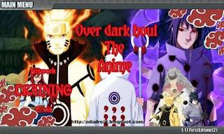 Download Naruto Senki Over Dark Houl by Aryo Apk