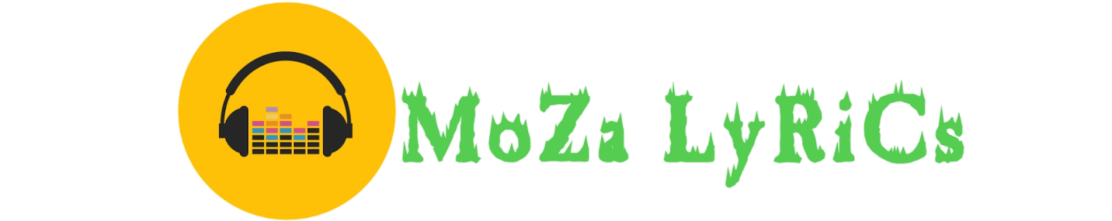 Mozalyrics.com is a huge collection of song lyrics, album information