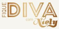 Participar Promoção Niely Fique Diva