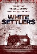White Settlers (2014)