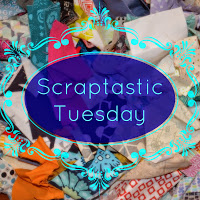 http://www.shecanquilt.ca/2017/01/the-january-scraptastic-tuesday-link-is.html