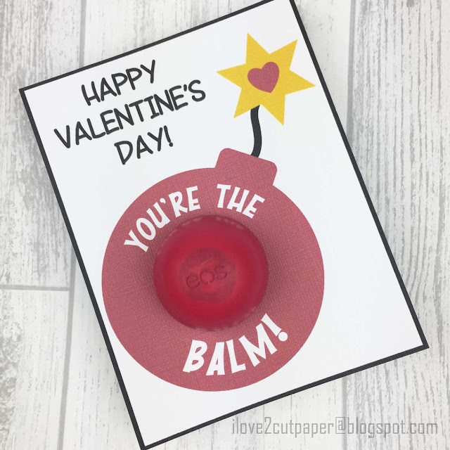 printables, lip balm, hero, valentine lip balm, ilove2cutpaper, LD, Lettering Delights, Pazzles, Pazzles Inspiration, Pazzles Inspiration Vue, Inspiration Vue, Print and Cut, svg, cutting files, templates, Silhouette Cameo cutting machine, Brother Scan and Cut, Cricut