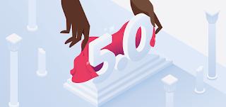 إصدار ووردبريس 5.0 متاح للتحميل
