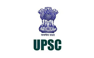 UPSC Civil Servcies Prelims Exam Notification 2019