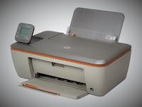 Descargar Driver de impresora HP Deskjet 3510 Gratis