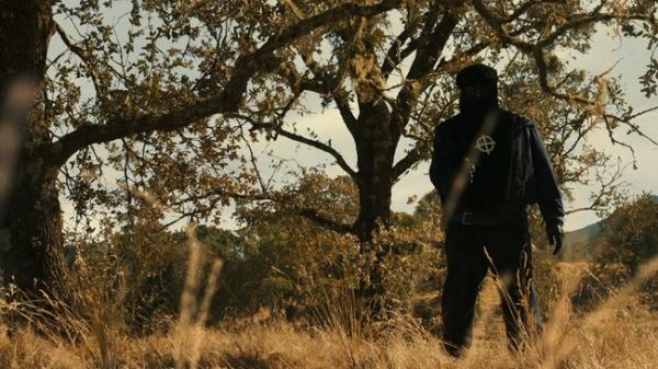 Câu chuyện về tên sát nhân Zodiac đã được dựng thành phim sau này.