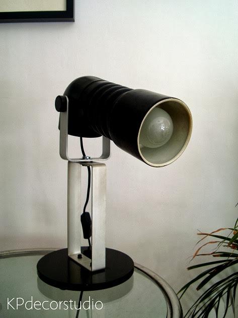 Venta de lámpara original de diseño moderna y única