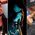 """Derek, Matheus Coringa e Mazinho se unem na inédita """"Rap de Mensagem""""; ouça"""