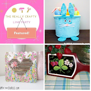 https://keepingitrreal.blogspot.com/2019/04/the-really-crafty-link-party-165-featured-posts.html