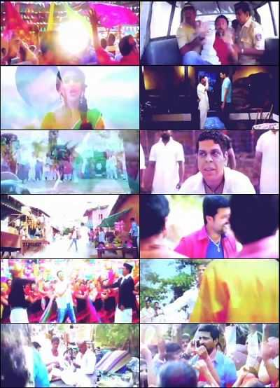 Guru Marathi Movie Download