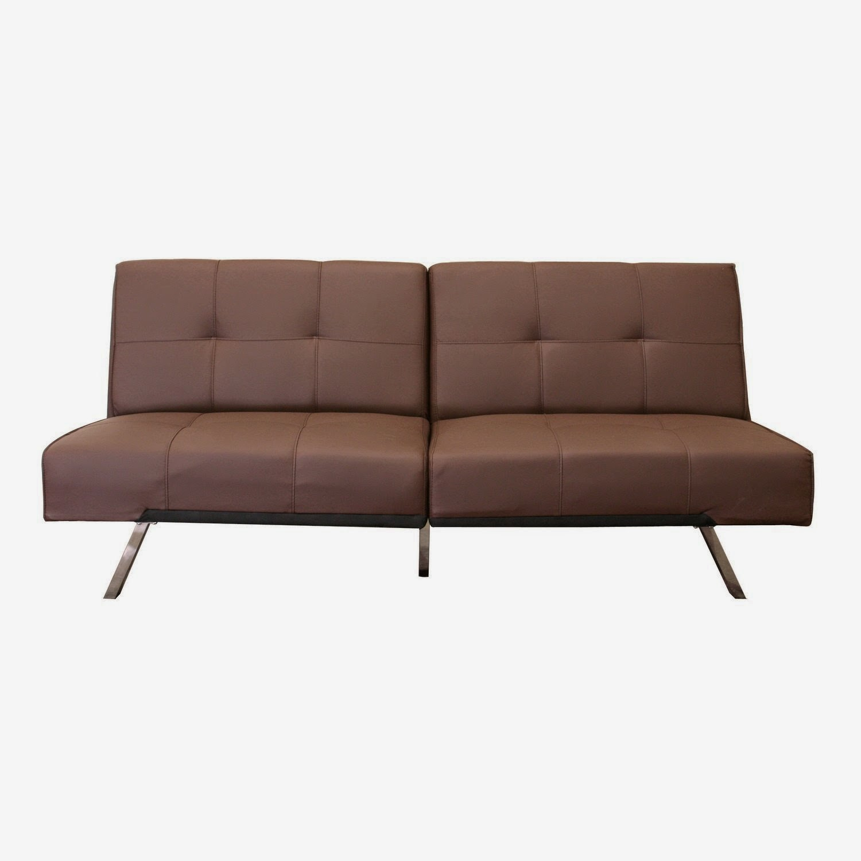 modern sleeper sofa bed mattress cheap round apartment